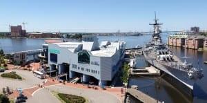 Nauticus-Battleship-Wisconsin